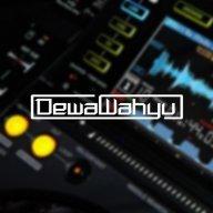 DewaWahyu