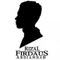 RizalFirdaus