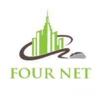 four net