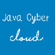 JavaCyberCloud