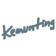 Kemunting Host
