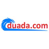 duada.com