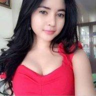 indopools