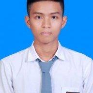 Muh Sabri Rahman