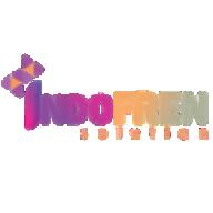 Indofrensolution