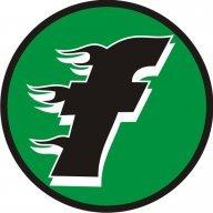 FlazHost.Com