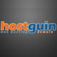 hostguin