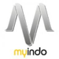 myindocorp
