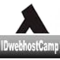 idwebhostcamp