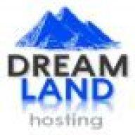 dreamlandhost