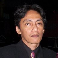 mustafaramadhan