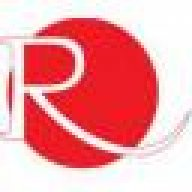 regolithmedia