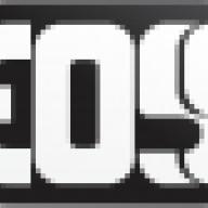 eossweb