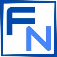 FlazzNetworks