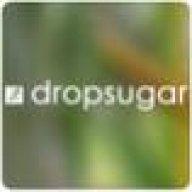 dropsugar
