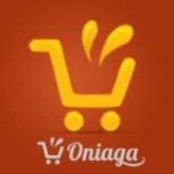 Oniaga