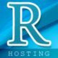 rhosting
