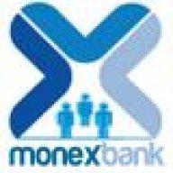 Monex Bank