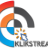 KlikStream