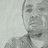 Ergo Hidayat