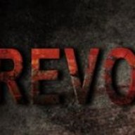 revossh