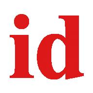 idmurah.com
