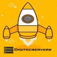 Digitecservers