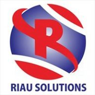 Anak Riau