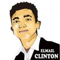elmail