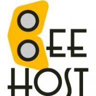 BeeHost