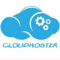 cloudhoster