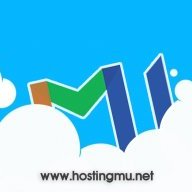 HostingMU.Net