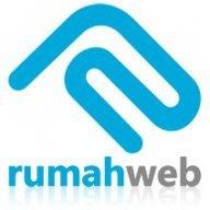 CsRumahweb