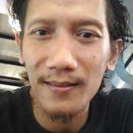 Wawin Fauzani