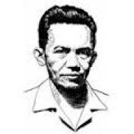 TanMalaka