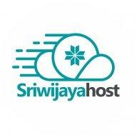 Sriwijaya Host